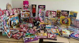 Spielzeug Restposten Sonderposten Geschenke Spielwaren Kinder Kindergeburtstag✔️