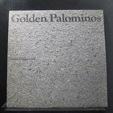 The Golden Palominos - Visions Of Excess LP Mint- CELL 6118 1985 Vinyl Record