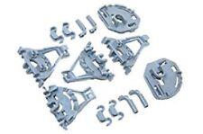 Bosch Neff Lavavajillas SIEMENS Cesto Soporte Kit rodamiento 418675