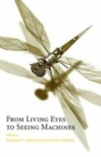 From Living Eyes to Seeing Machines-ExLibrary