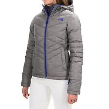 NEW MEDIUM WOMENS NORTH FACE DESTINY 550 DOWN SNOWBOARD SKI JACKET COAT WINTER