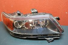 2004-2005 ACURA TSX RIGHT XENON HEADLIGHT