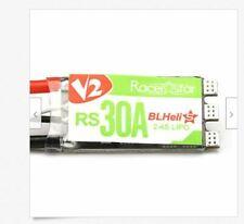 Racerstar RS 30A V2 Brushless ESC