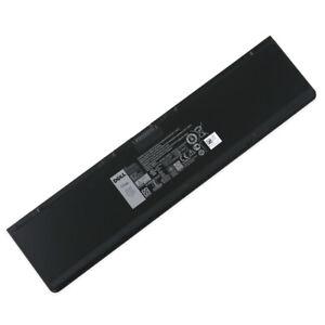 Genuine 3RNFD Battery For Dell Latitude E7440 E7450 E7420 34GKR PFXCR V8XN3