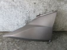 KAWASAKI ZR 1000 Z 1000 A2H 2004 RIGHT SEAT INFILL PANEL (12C)
