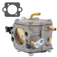 Carburetor For Husqvarna 390XP 390 385XP 385 Jonsered 2188 2186 CS2188 CS2186