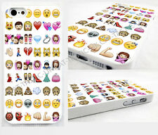 smiley emoji emoticon thin case,cover for iPhone,emojis,Alien,monkey,funny gift