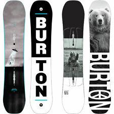 Burton Process Smalls Kinder Snowboard Freestyle Flat Top Twin 2020-2021 NEU