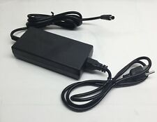 NEW 180W 19.5V 9.23A AC Adapter Charger & Power Cord for Dell G7,Precision M4800