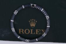 Rolex Vintage Submariner Cracked Blue MK3 Insert for 1680 - 5512 - 5513 FCD6796