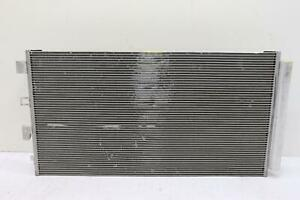 2020 21 FORD ESCAPE SE 1.5L AC A/C AIR CONDITION CONDENSER RADIATOR LX6119710