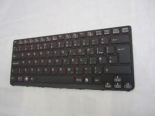 Sony VAIO vpce sve14a1c5e sve14a1m6e teclado UK p/n: 9z.n6bbf.c0u 149009811gb