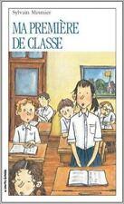 Le Temple De Xeros (Roman Jeunesse, 125) (Spanish Edition)