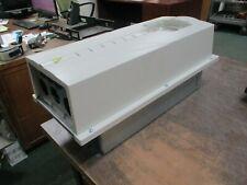 ABB ACH550 AC Drive ACH550-UH-031A-4+B055 20HP 3Ph Used