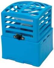 Valterra A10-2606 3V Fridge Cool Fan