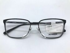 Eyeglasses For Men Arnette Sport AN7125 01 53mm Matte Black Akaw