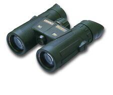 STEINER Binoculars Ranger Xtreme 8x32 ** NEW in box **