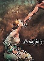 Jan Saudek Photography (Posterbook) von Jan Saudek (2017, Taschenbuch)