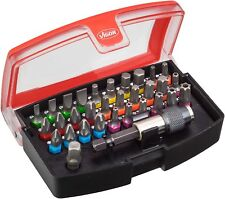 Batterie füllflasche 2 L Jaune