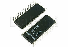 Lm1203N Original Pulled National Integrated Circuit