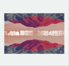 Touche Amore Parting The Sea Between Brightness & Me vinyl LP NEW sealed