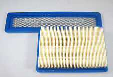 Air Filter 140-3116 Fits Marquis Onan Genuine Factory Replacement Free Shipping