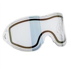 Empire E-Vents - Vents - Eflex - Avatar Thermal lens - Hd Gold