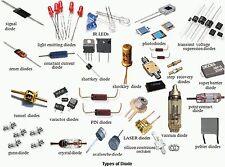 MOTOROLA JANCCG1N2984RB D/C 6508 Zener Diode 20V 10W DO-213AA Qty-1