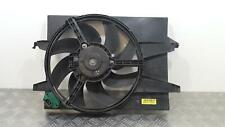2007 Ford Fiesta Mk6 Petrol Radiator Cooling Motor Fan  4S6H-8C607-BE