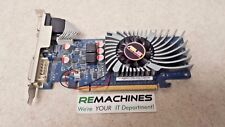 ASUS NVIDIA GeForce EN210 512MB PCI-E Low Profile Card Selling AS-IS! FREE SHIP!