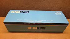 Ultrameche Extra Long Box 250 Sheets 30cm Clear- Hair Highlights Like Easi Meche