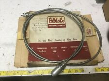 NOS speedometer cable C3TZ-17260-EE Ford truck
