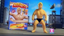 "2016 Hasbro Original 12"" Stretch Armstrong  New In Box  NIB  Hot Christmas Toy!!"