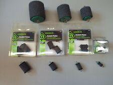 Greenlee Conduit Piston, Foam (Multiple sizes)