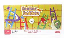 Age 4+ Snakes and Ladders Game Funskool 2-4 Players Indoor Game