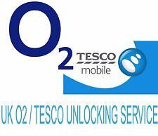 UNLOCK CODE IPHONE 7 7 Plus  6S 6S PLUS 6 PLUS 6 SE 5S 5C UK O2 TESCO (1-5 DAYS)