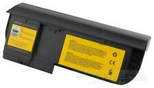 Acu batería batería para IBM Lenovo 0a36285 0a36286 42t4877l 42t4879 42t4881