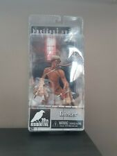 Neca Resident Evil 10th Anniversary Series 2 Licker Action Figure Boxed