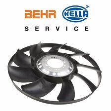 Behr Fan Blade For: BMW 7 X5 E70 2003 2002 2001 745i E65 745Li 760i 760Li