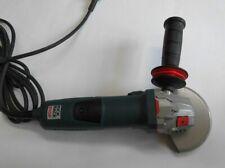GWS 15-150 ci 2195 Charbon BALAIS BOSCH GWS 15-125 ci GWS 15-150 cip-6x10x17mm