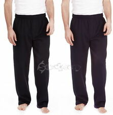 Polycotton Warm Running Activewear for Men