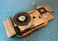 GENUINE Sony Vaio SVZ13 Series Cooling Fan P//N UDQFXX011DS0