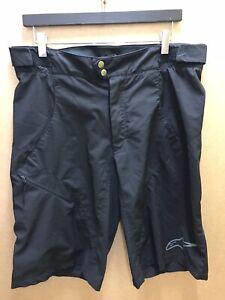 """alpinestars Pathfinder Base Shorts, Black, 34"""", Large"""