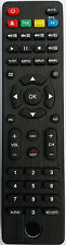 Remote Control for DSE Dick Smith GE6800  GE6817  GE6823 GE6826   GE687 LED LCD