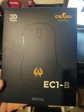 Zowie EC1-B CS:GO Edition Gaming Mouse