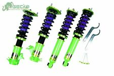 Gecko Coilovers Ford FESTIVA (MK2)  1992 to 1995 G-Street