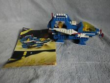 LEGO - Space Classic - 6892 - Modular Transport