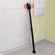 Jobar U.S Home Security Patrol Alarm Bar Door Brace Jammer House Safety Lock NEW
