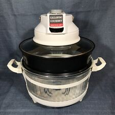 Infrared Amp Convection Ovens For Sale Ebay
