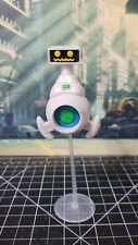 Toybiz Marvel Legends Fantastic 4 classics Herbi the robot, loose